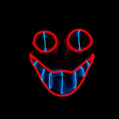 props iluminados - mascara1portada