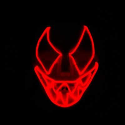 props iluminados - mascara2portada