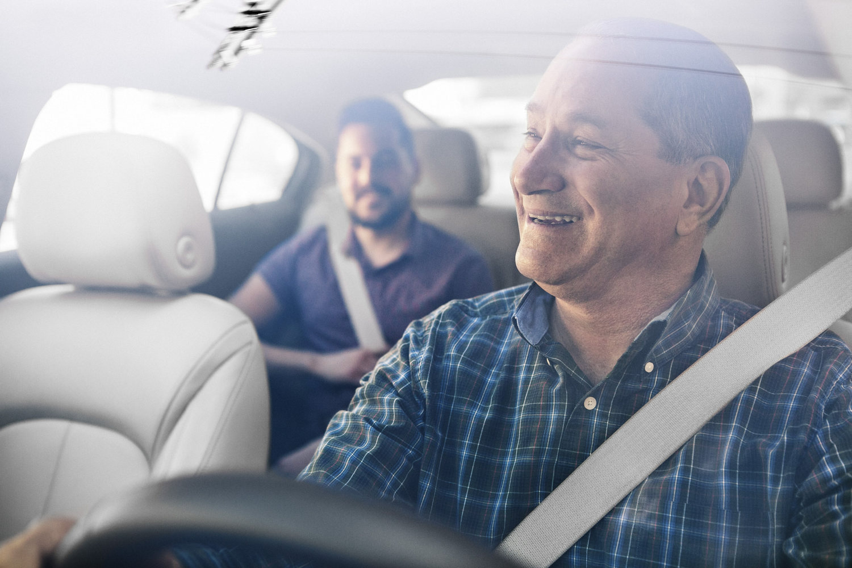¿Vale la pena invertir en un Uber?