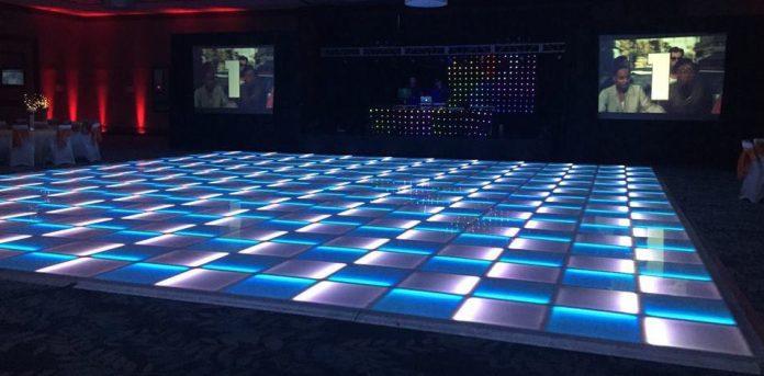 inversion-en-pistas-iluminadas