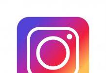 triunfar-en-instagram
