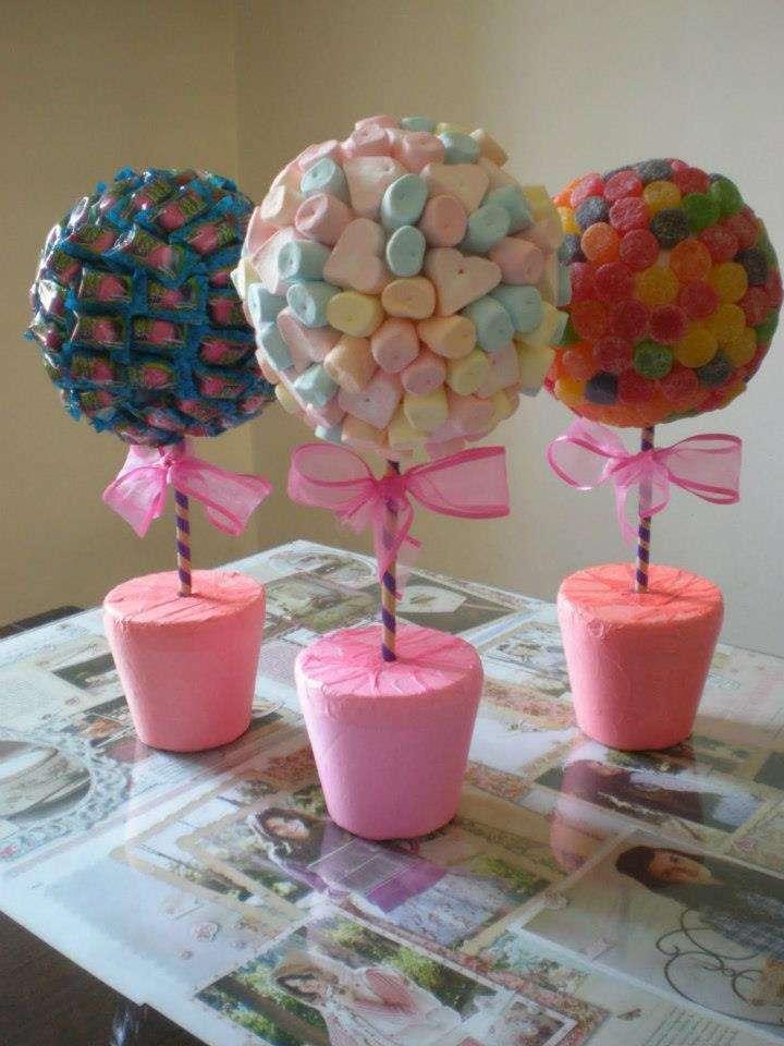 centros-de-mesa-con-dulces-para