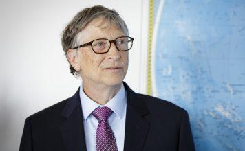 https://ebents.com/incubandoexitos/2019/10/10/secretos-de-empresarios-exitosos-para-triunfar/