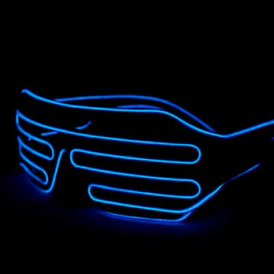 props iluminados - gafas1457portada