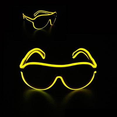 props iluminados - gafas1212portada