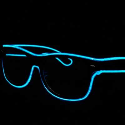 props iluminados - gafas1325portada