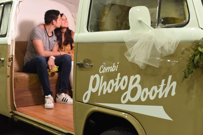 photobooth - serviciosextra